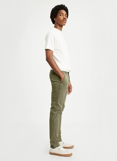 Levi's® Pantolon Yeşil